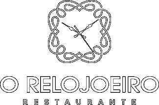 Restaurante O Relojoeiro